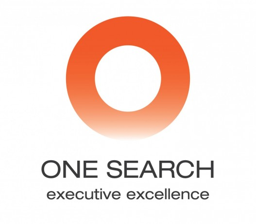 product-specialist-big-0